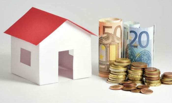 """Los expertos prevén subidas del precio de la vivienda y avisan: """"Es el mejor momento para comprar"""""""